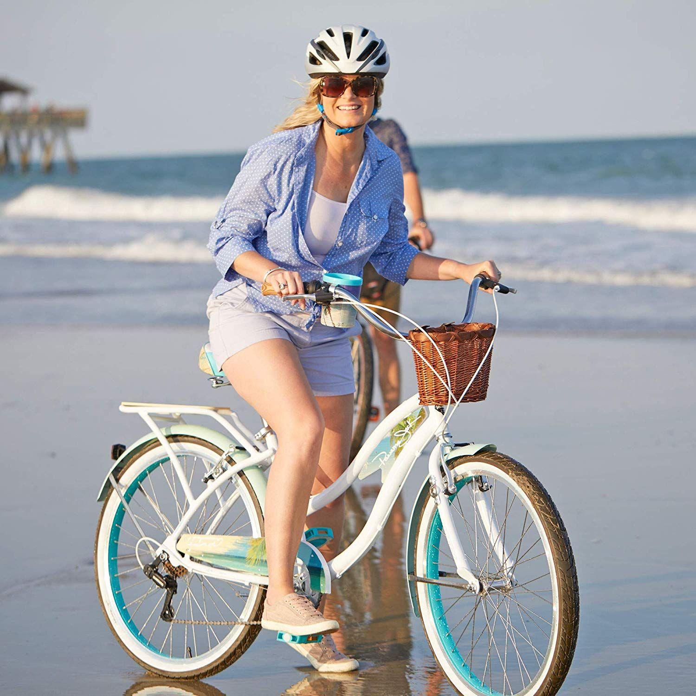 Beach Cruiser Bikes Beach Cruiser Bike Beach Cruiser Bikes Beach Cruiser