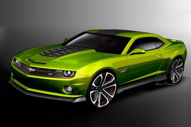 2012-chevrolet-camaro-hot-wheels-concept-front-three-quarter-623x415