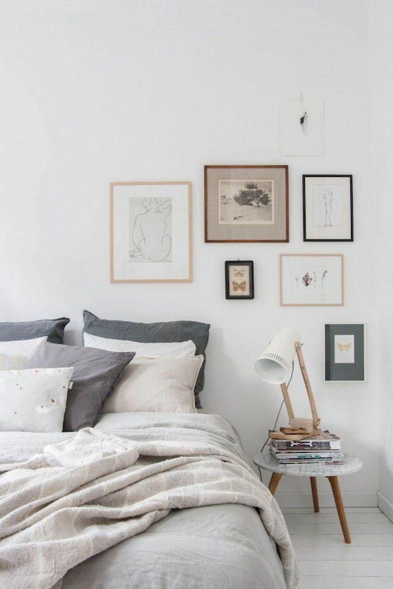 awesome minimalist bedroom decor ideas bedroom pinterest