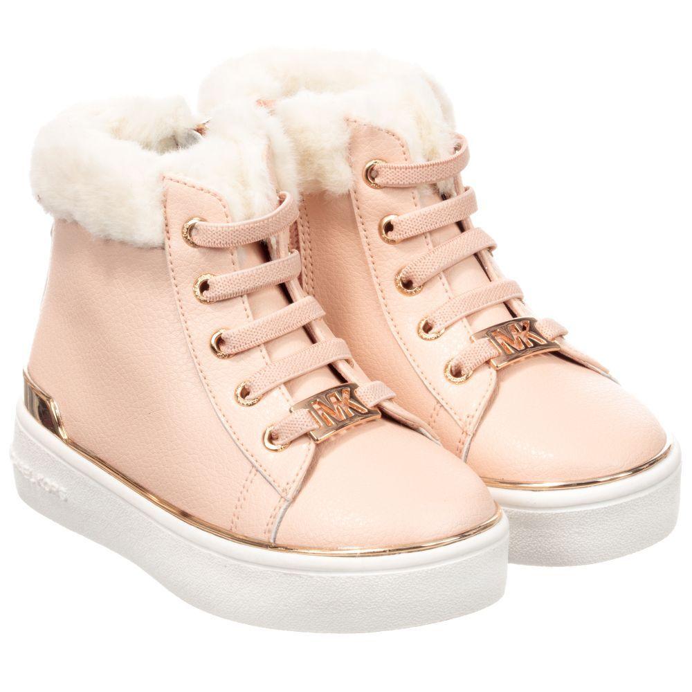 Fashion kids shoes, Nike shoes girls