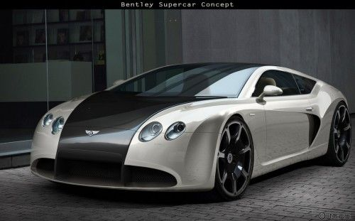30 Incredible Concept Car Designs Super Cars Concept Cars Car