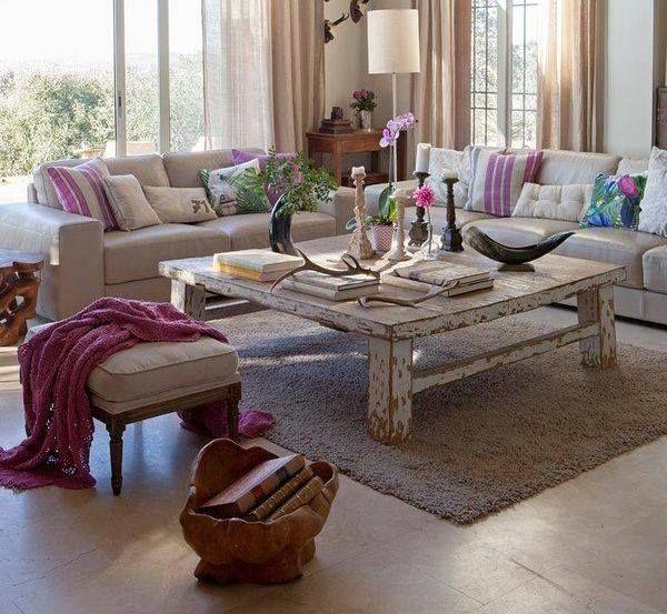 vinzon decoracion   Home   Pinterest   Decoración, Salón y Casas
