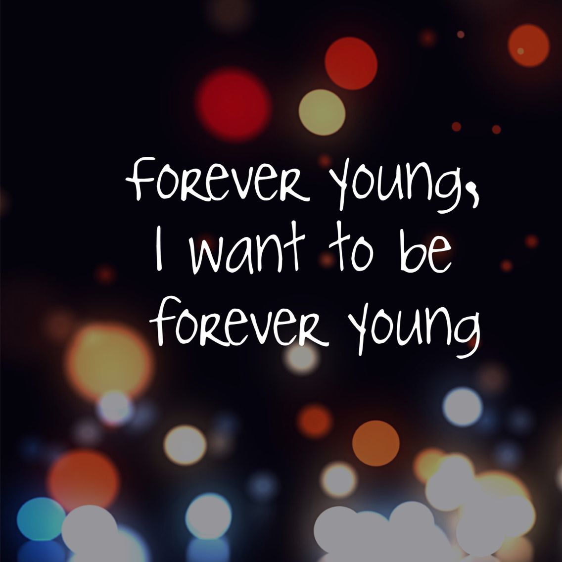 Jayz Ft Beyonce Forever Young Song Lyrics