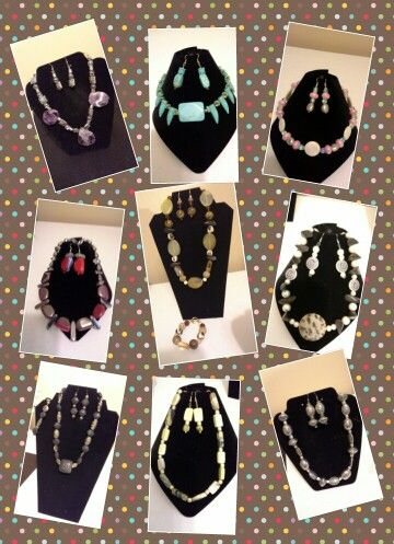 Www.zorbasgifts.com  BUY ONE GET ONE 50% OFF SALE ENDS 12/01/2015 contact me pincurl@aol.com  subject:  GIFTS