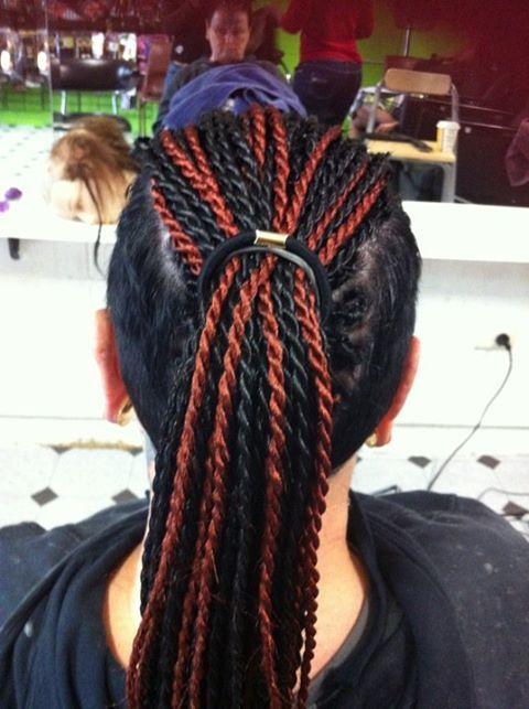 Braids African Braids And Beauty 0397920914 Shop 7 Foster