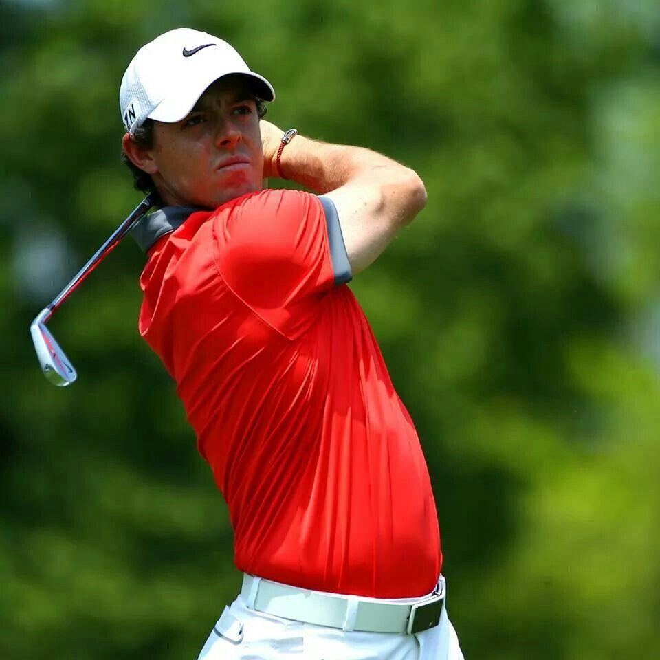 Sports Sports News Golf Humor Rory Mcilroy
