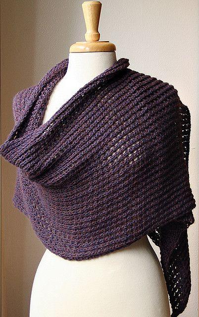 Knit Shawl Custom Order Knit Shawls Shawl And Crochet