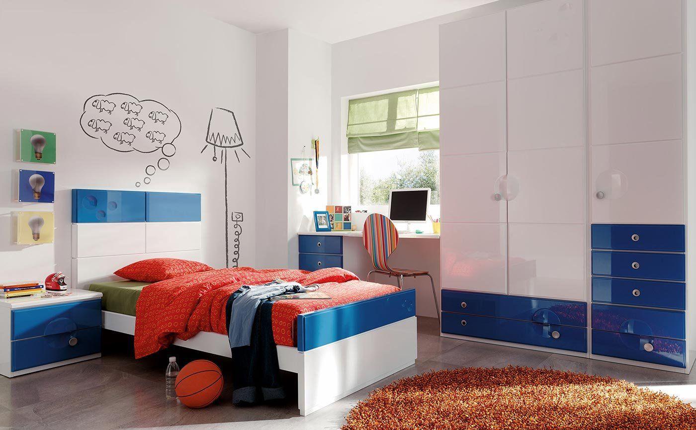 Perfect for a boy o decoraciones para tu hogar for Decoraciones para tu hogar