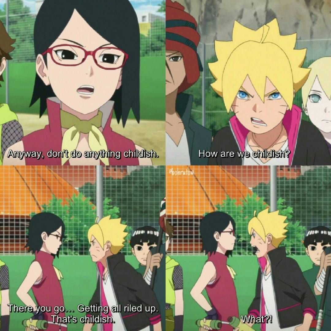 Are funny mature naruto pictures