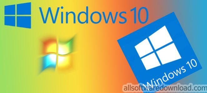 windows 10 activator http //windows10activator.org/