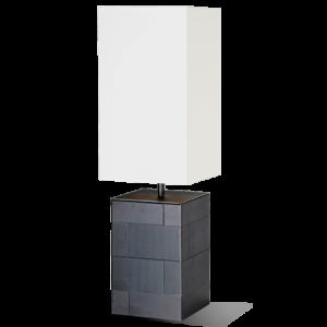 2414 – Ztahl - Dijkos - verlichting | Pinterest - Verlichting en Lampen