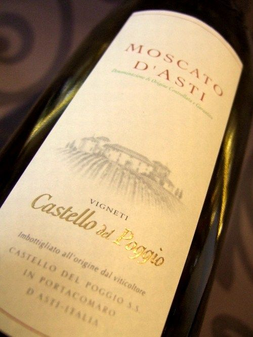 this is what they serve at olive garden and it is straight up my favorite wine ever if i could afford to buy this by the case - Olive Garden Wine List