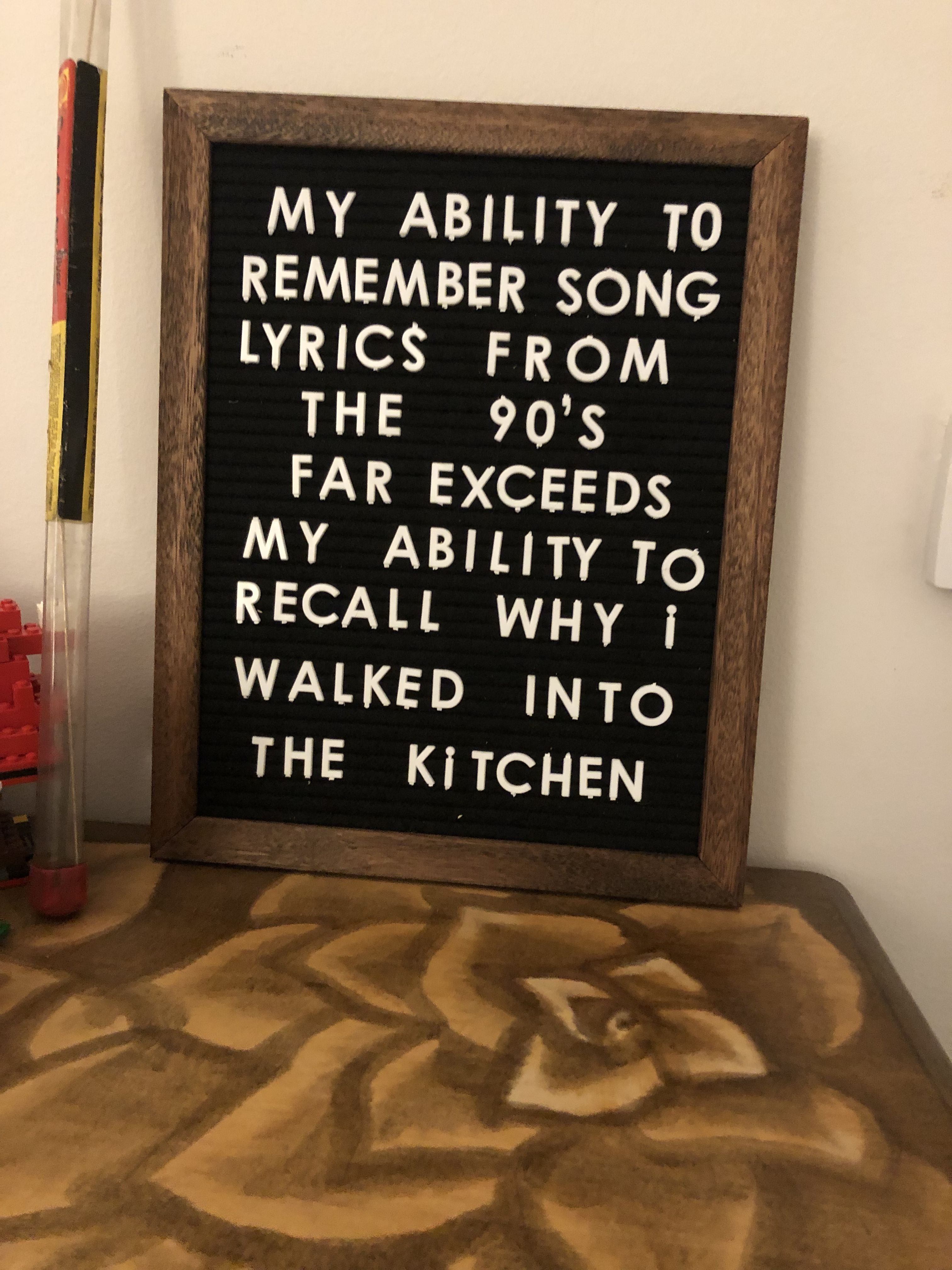 Letter Board quotes Letter board, Quotes, Jokes