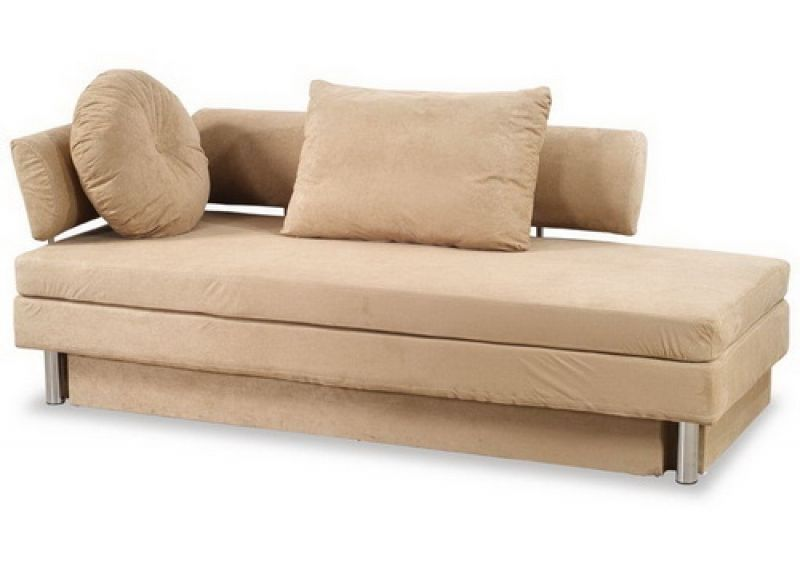 chaise lounge sleeper sofa designs dreamer bed toronto melbourne sofas baratos