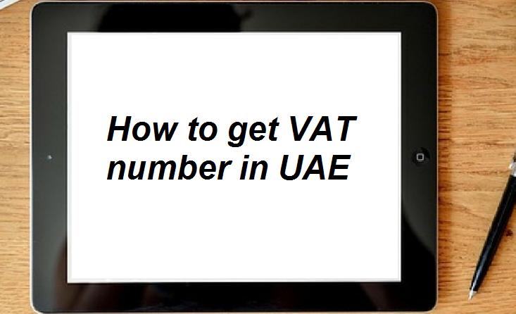 cc7d438946deda694b7d910866d07983 - How Long Does It Take To Get A Vat Number