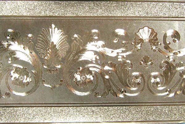 Pin by Jamie Lynn Avila on T_Metallics Gold wallpaper