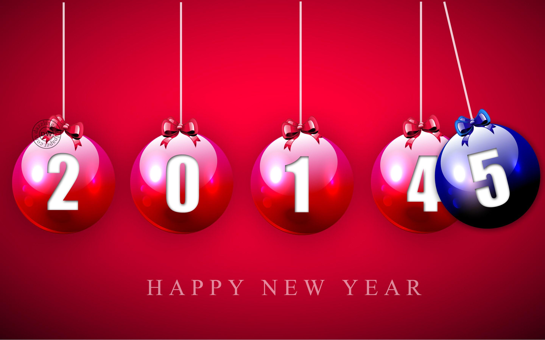 Happy new year hd wallpaper happy new year new year