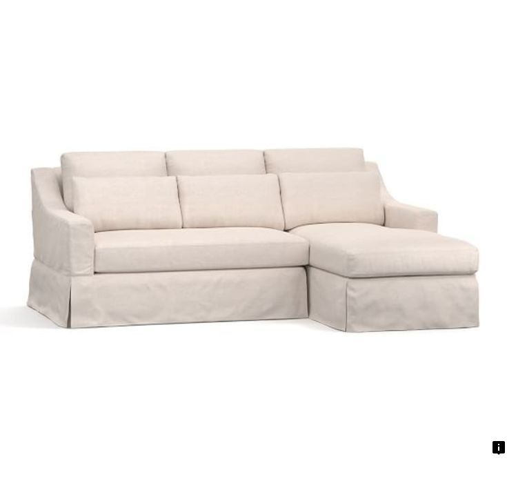 ^^Find Out About Cheap Bedroom Sets. Check The Webpage To