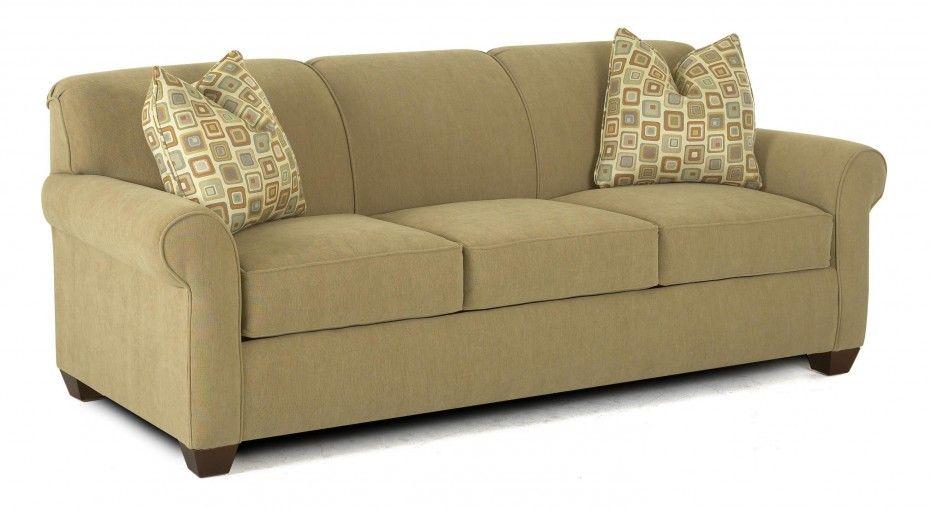Best Good Quality Sleep With Best Sleeper Sofa Best Sleeper 400 x 300