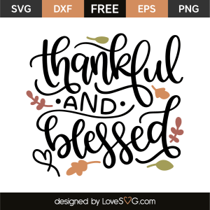 Download Welcome to our patch | Thankful, blessed, Thankful, Blessed
