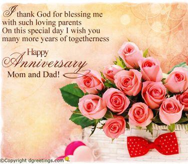Anniversary Sms Messages Wedding Anniversary Sms Messages Wedding Anniversary Quotes Anniversary Wishes For Parents Wedding Anniversary Message