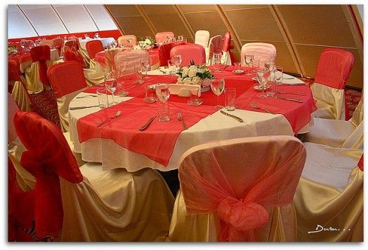 valentine's day wedding themes & ideas | romantic weddings, Ideas