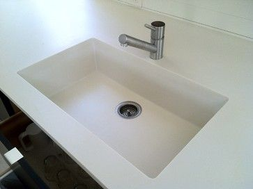 Corian Bold 966 Sink Sink Colored Sinks Corian Countertops Colors