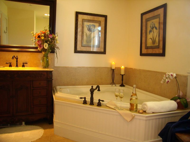 Picture Gallery Website Fall Colors in Bathroom Design Remodeling Contractor