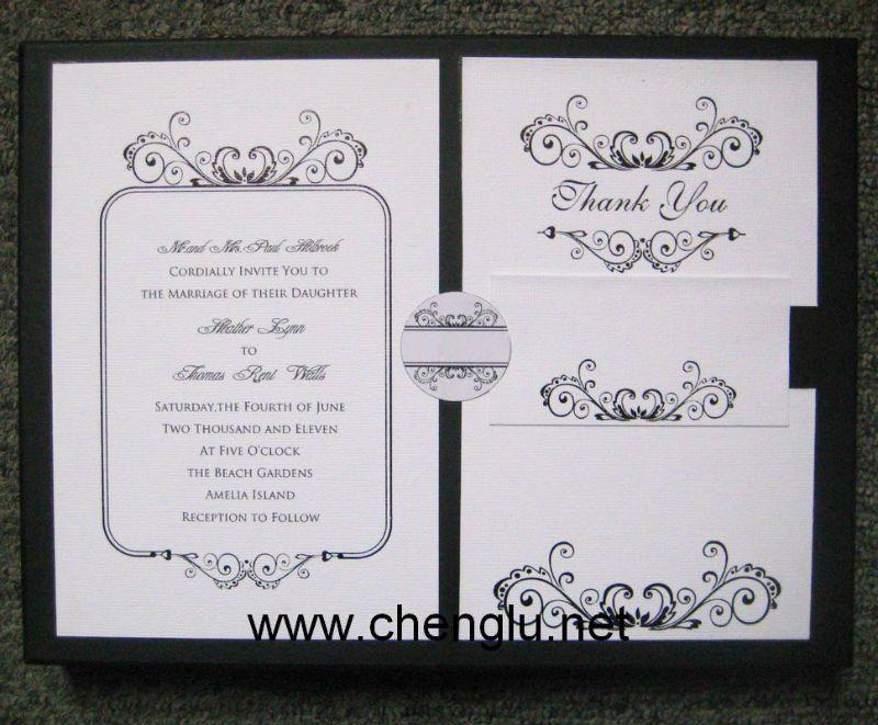 Wedding invitation kits at hobby lobby wedding ideas pinterest wedding invitation kits at hobby lobby stopboris Image collections