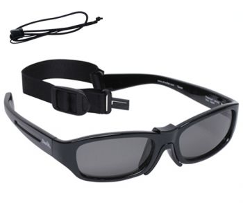 Silverfish S Rat II Eyewear   Sunglasses   Pinterest debb544f2ff0