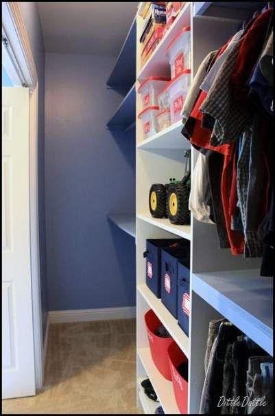 56 Trendy Baby Nursery Organization Dollar Stores Shelves
