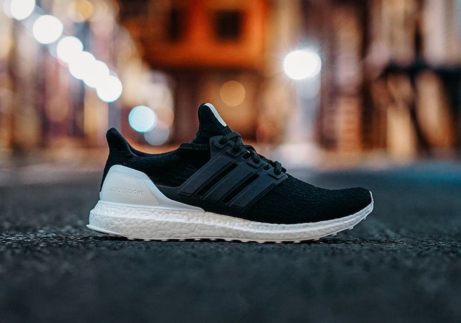adidas nmd release dates september 11 adidas ultra boost uncaged womens uk