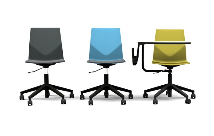 Four®Cast'2 Wheeler - By Four Design