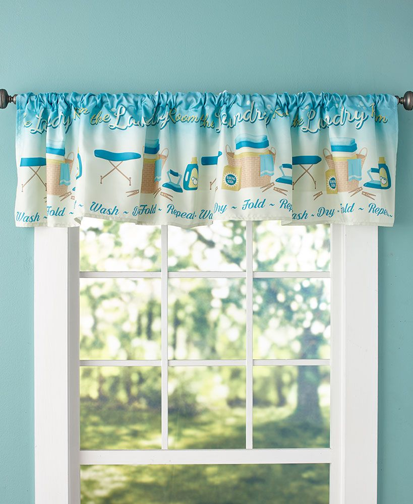 Laundry Room Collection Laundry Room Curtains Laundry Room Decor Rooms Home Decor