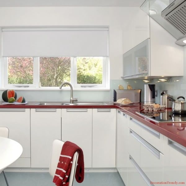Small Kitchen Design Ideas 2014 Designerkaula Lumpur Prepossessing Small Kitchen Design Ideas 2014 Design Inspiration