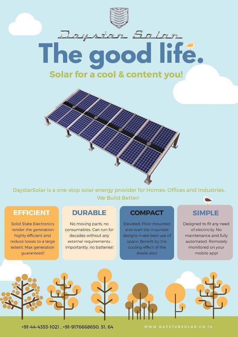 Solarpanels Solarenergy Solarpower Solargenerator Solarpanelkits Solarwaterheater Solarshingles Solarc In 2020 Energy Providers Photovoltaic System Solar Panel System