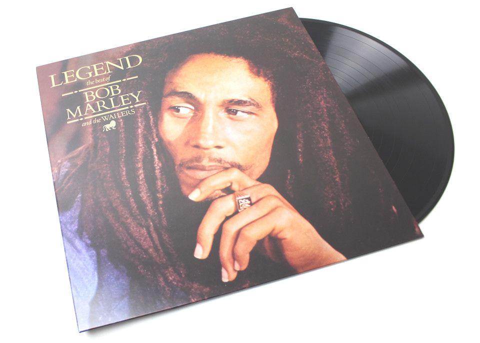 This Heat Deceit Vinyl