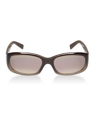 cd9050ca8e Punchbowl Polarized Sunglasses