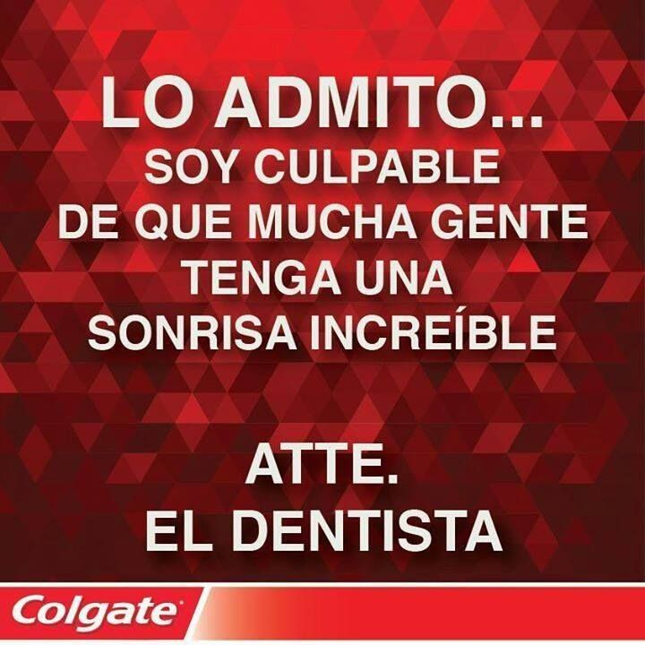 1000+ images about Dientes Sanos on Pinterest | Dental, Icon set and ...