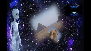 Piramidi,Base Aliena 969