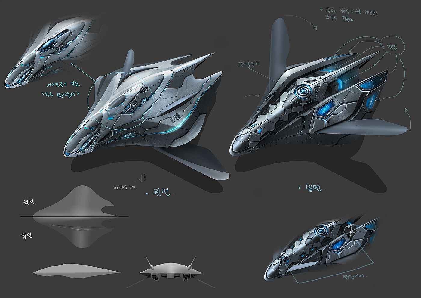 Sci Fi Starships : Sci fi starships pixshark images galleries