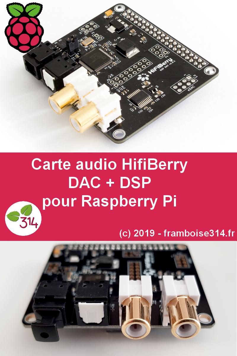 épinglé Sur Raspberry Pi