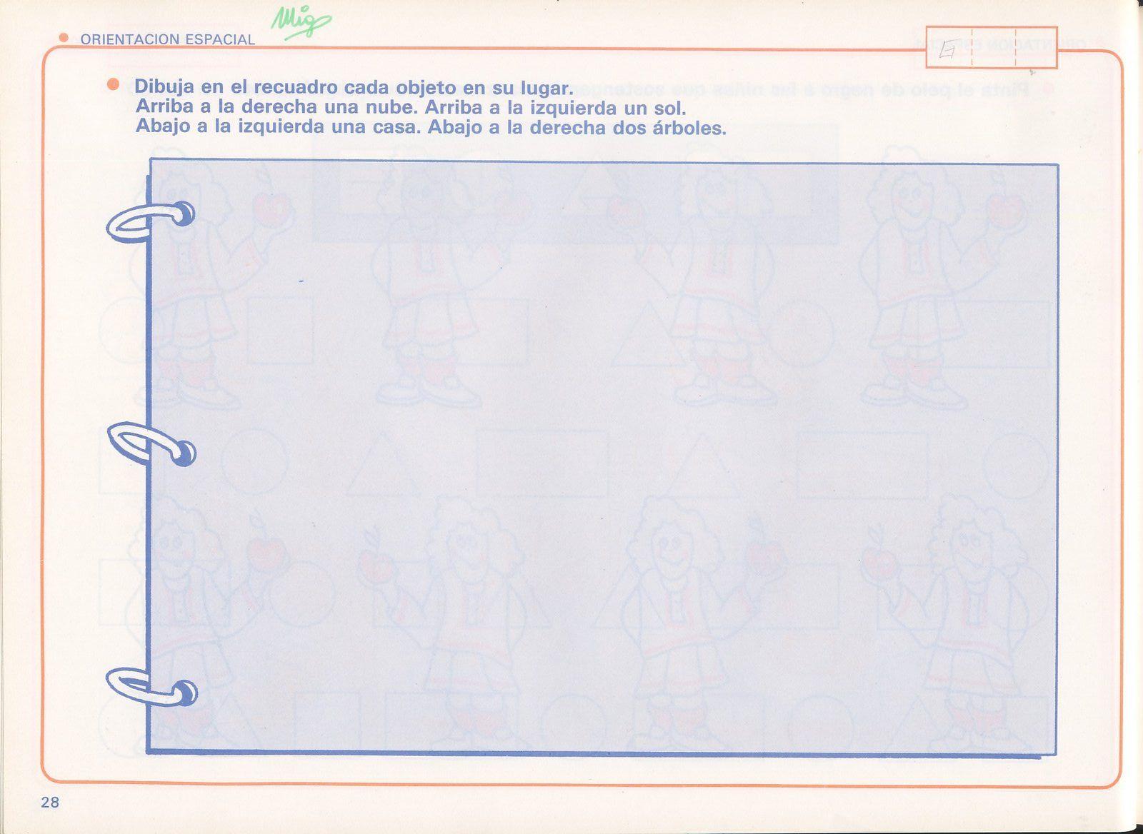 atividade+disgrafia+(11).jpg (1600×1168)