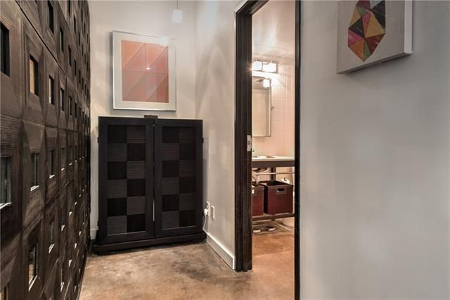 Room Divider Kast : Astounding diy ideas: bamboo room divider style vintage room