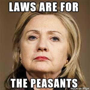 cc7ed72e077ff2d011aa6b420cb6c0e8 queen hillary clinton hillary clinton meme, clinton meme and,Monica Lewinsky 2016 Meme