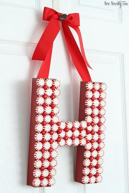 http://m.weddbook.com/entry/1977125/12-diy-christmas-wreaths