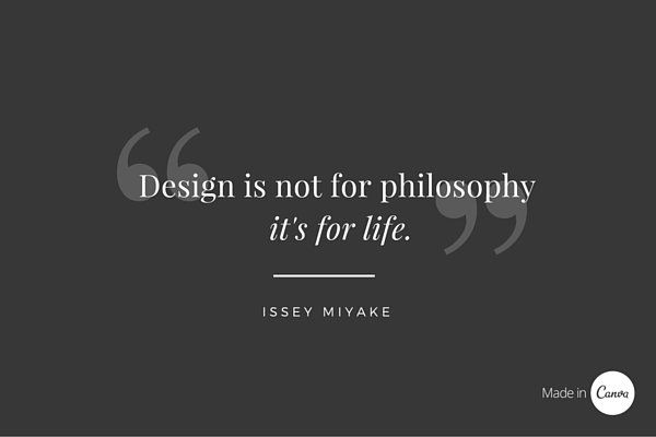 Design Quotes Bestdesignquoteslessonsgraphicdesigners 62  Kickass