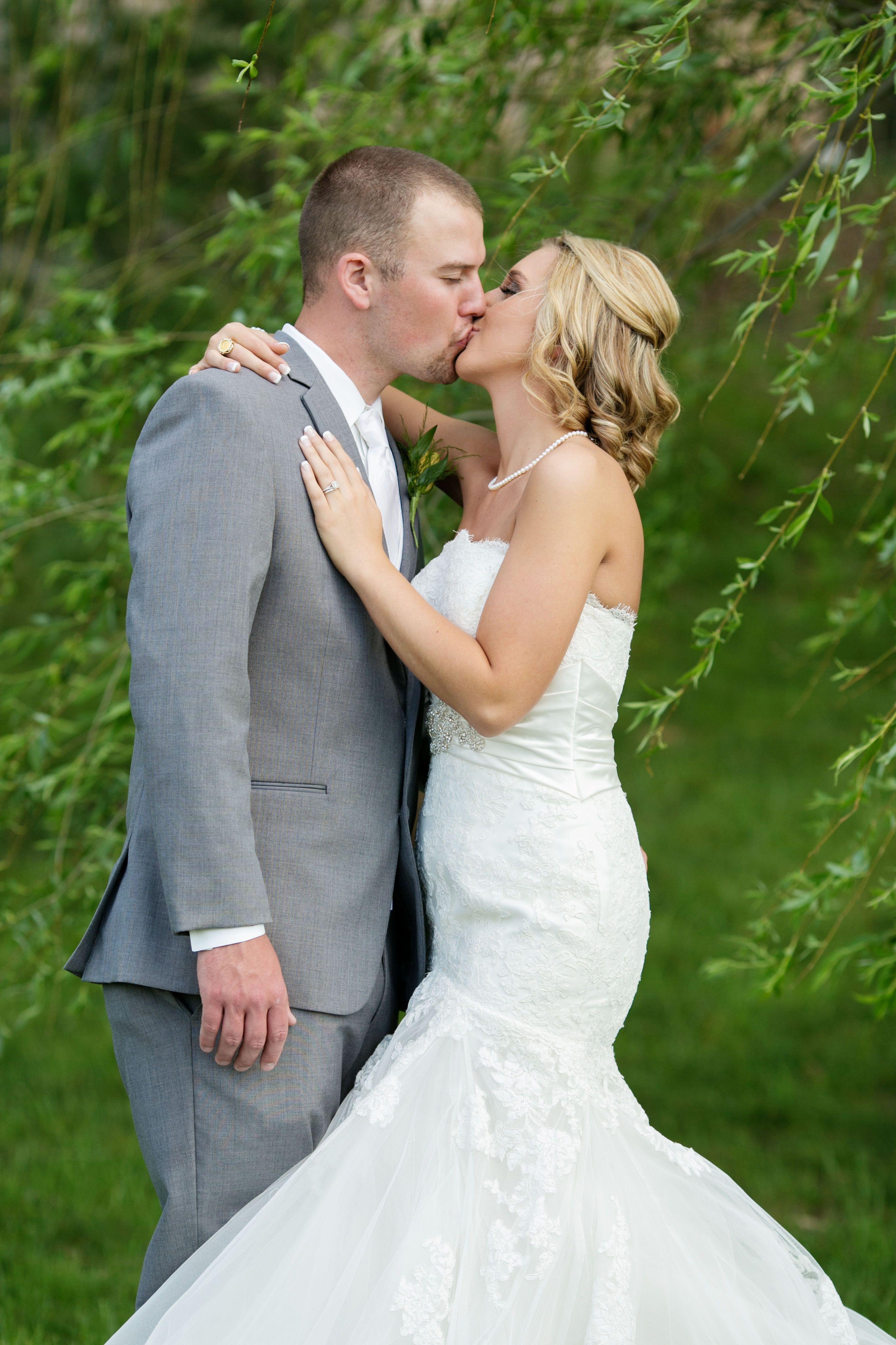 www.ashleylesterphoto.com