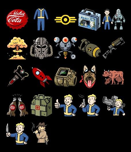 Fallout ~ https://fallout4.com/apps