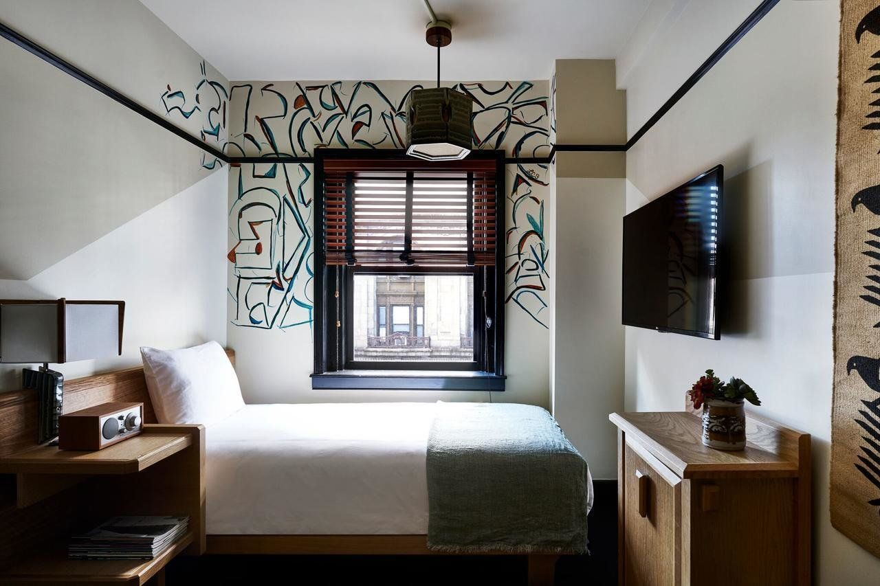 bedroom ceiling fan with light and remote New york